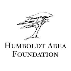 Humboldt Area Foundation