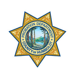 Humboldt County Department of Probation