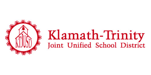 Klamath Trinity Joint Unified School District
