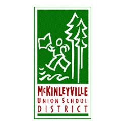 McKinleyville Union School District
