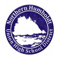 Northern Humboldt Union High School District