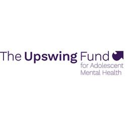 The Upswing Fund