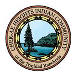 Cher-Ae Heights Indian Community