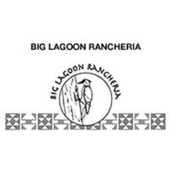 Big Lagoon Rancheria