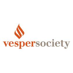 Vesper Society